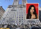 Demi Moore sprzedała swój apartament w Nowym Jorku za 45 milionów dolarów