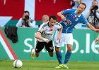 Miroslav Radović: Mecz z Lechem nie będzie miał już żadnego znaczenia w walce o tytuł