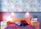 Oświetlenie sypialni: jakie lampy wybrać?