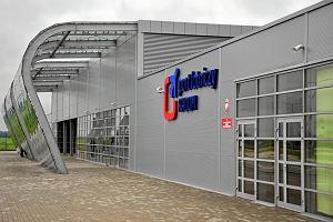 Będą wielkie pieniądze dla lotniska w Radomiu. Nowy terminal, parking i nawet 10 mln pasażerów rocznie