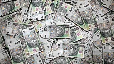 Miała opiekować się pieniędzmi klientki. Przez lata 'podebrała' z jej konta 360 tys. złotych