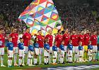 Liga Narodów. Polska - Portugalia. Tabela rozgrywek. Sytuacja w grupie