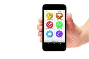 6 aplikacji, które pozwolą ci zarobić