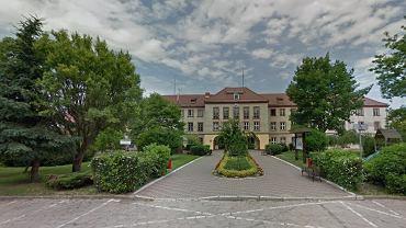 Urząd Miasta Pyrzyce