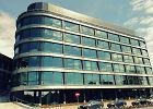 Arvato Polska nowym najemcą w Piastów Office Center w Szczecinie