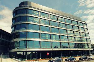 Arvato Polska nowym najemc� w Piast�w Office Center w Szczecinie