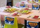 Rio Mare odkrywa prawdziwie w�oski smak