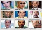 Indonezja rozstrzelała ośmiu skazanych za przemyt narkotyków. Egzekucję jednej osoby odroczono