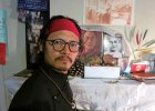 Tybeta�ski rewolucjonista: to wy, kupuj�c chi�skie produkty, wspieracie okupacj� mojego kraju [ROZMOWA]