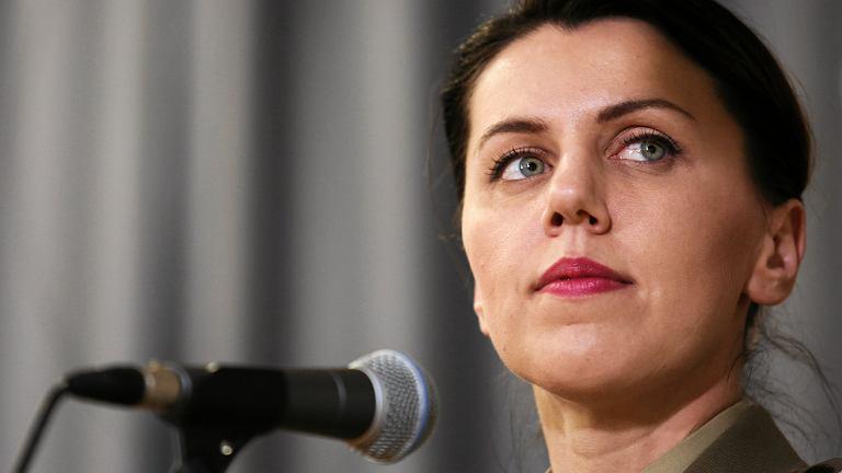 Anna Pęzioł-Wójtowicz