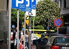 Prezydent chce oddać centrum Katowic pieszym. Niestety, auta wciąż górą