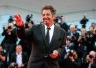 Kolacja z Alem Pacino w Bristolu za kilka tysi�cy z�otych