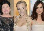 """Ewa Bem za�o�y�a t� sam� sukienk� po 7 latach, a Naomi Campbell po 21! To prawdziwe """"mistrzynie recyklingu"""", cho� jest jeden wyj�tek"""