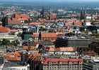 Najbogatsi 2013: Ranking najzamo�niejszych miast i gmin w Polsce