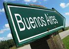 Buenos Aires. Rady dla podr�nych