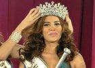 Zabi� j�, bo zata�czy�a z innym. Miss Hondurasu i jej siostra zastrzelone przez ch�opaka