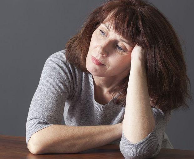 Nie lubię swoich 64 lat! Źle znoszę upływ czasu, źle znoszę widok młodych kobiet [LIST]