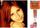 Jak pielęgnować rude włosy? Zobacz, jak zachować ten piękny kolor na dłużej