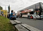 PolskiBus pojedzie z Bydgoszczy do Berlina