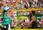 Grand Slam 2014. Wielka siatkówka z Jabłonek nie zniknie