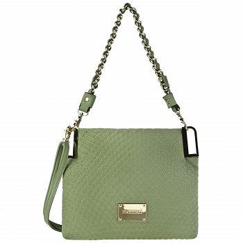 64ab22eb5a8d5 Zielone torebki - ponad 90 propozycji