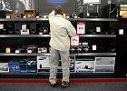 Nowe przepisy konsumenckie ju� obowi�zuj�. Jak kupowa�, reklamowa� i zwraca� towary? Najwa�niejsze zmiany