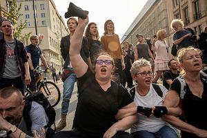 Marta Lempart, Omar Sangare przyjadą na I Marsz Równości w Rzeszowie [ZDJĘCIA]