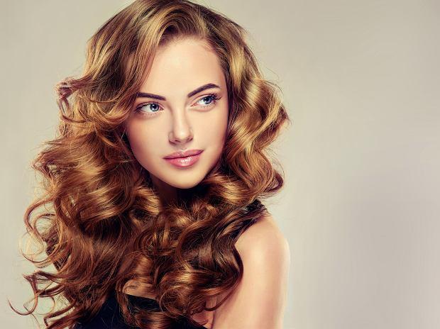EXPERTO Professional COLOR Regeneracja, nawilżenie i ochrona włosów farbowanych