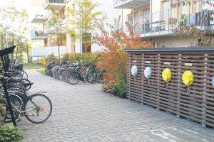 Sztokholm, ekomądra stolica Europy. Czego możemy się tu nauczyć?