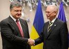 """S� nowe sankcje wobec Rosji. Van Rompuy: publikacja """"w ci�gu najbli�szych dni"""""""
