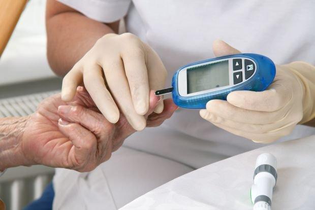 Badanie CUKRU WE KRWI. Normy glukozy