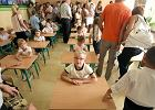 """W Sejmie ekspresowa dyskusja o sześciolatkach. """"Czemu tak szybko?"""", """"Kto za to zapłaci?"""""""