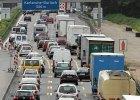 Niemcy coraz bliżej płatnych autostrad. Bruksela jest sceptyczna