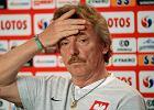 Nowy sezon w Sport.pl. Zbigniew Boniek: Może trzeba wrócić do czasów przed Euro 2016, gdy piłkarze zajmowali się graniem, a nie innymi rzeczami?