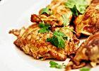 Masz ma�o czasu na gotowanie - wypróbuj kuchni� chi�sk�
