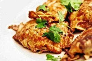 Masz ma�o czasu na gotowanie - wypr�buj kuchni� chi�sk�