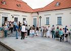 Muzeum Podlaskie przegra�o w s�dzie z by�� pracownic�