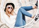 Weekendowe stylizacje - poczuj się lekko i swobodnie