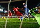 Premier League. Złamana ręka i sześć tygodni przerwy Boruca