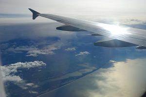 Najdłuższe i najkrótsze loty pasażerskie na świecie. Tymi liczbami będziecie zaskoczeni!