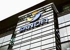 Sanofi sprzedaje część koncernu. Leki generyczne trafią do funduszu inwestycyjnego