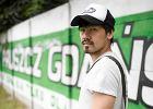 Były gwiazdor Lechii strzelił gola w Japonii. Niezwykły rzut wolny! [WIDEO]