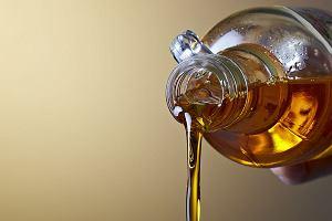 Olej rydzowy - zapomniany skarb pełen omega-3 i witaminy E