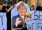 """""""Islamska dzicz"""" i """"wypędzanie lewackiej hołoty""""? Prokuratura: To tylko krytyka Unii Europejskiej"""