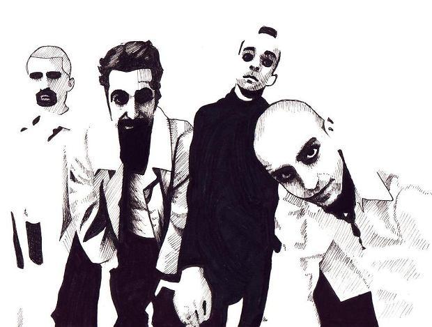 Świetna nowina dla fanów System of a Down. Zespół ma w planach wydanie nowego długogrającego wydawnictwa.