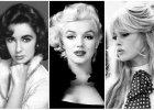 Sekrety urody gwiazd starego Hollywood. Jak legendarne piękności dbały o urodę?