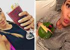 Pożywny shake na śniadanie? Tak! 3 FIT przepisy od Ewy Chodakowskiej!