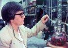 Nie żyje Stephanie Kwolek, chemiczka polskiego pochodzenia. To ona wynalazła kevlar