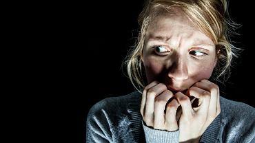 Fobia może być nabyta i wywołana przed sytuacje mogące mieć miejsce w przeszłości, które kojarzą się z lękiem i poczuciem niebezpieczeństwa.
