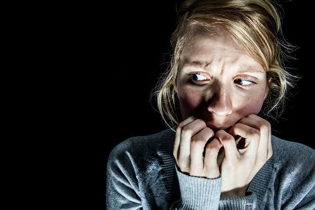 Fobie: czym są, jakie są najczęstsze fobie